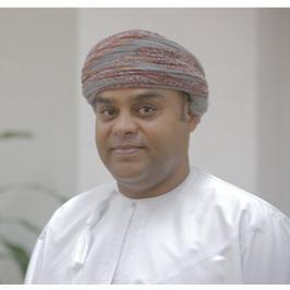 Dr. Ammar Al Obaidan
