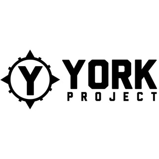 avatar for York Project