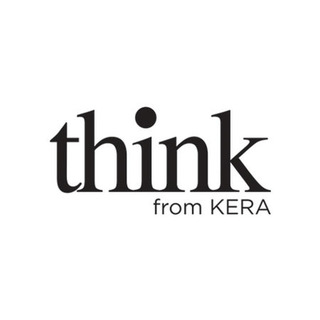 KERA - Think