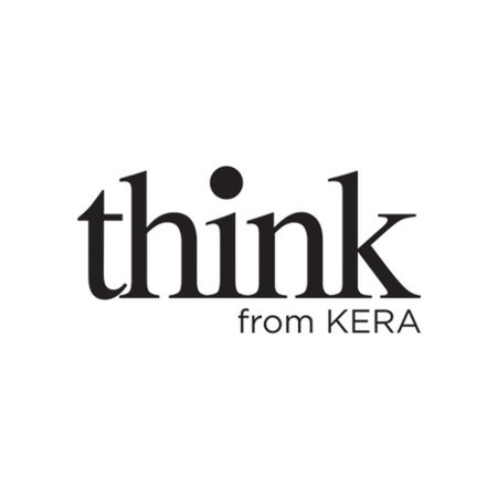 avatar for KERA - Think