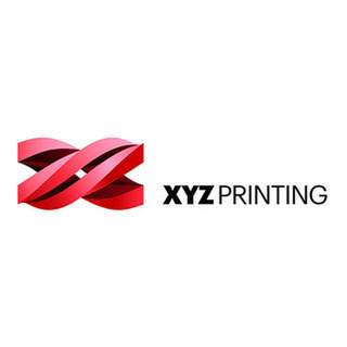 avatar for XYZ Printing