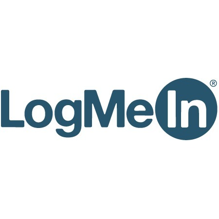 avatar for LogMeIn