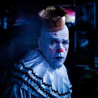 avatar for Puddles Pity Party