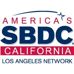 avatar for SBDC East Los Angeles
