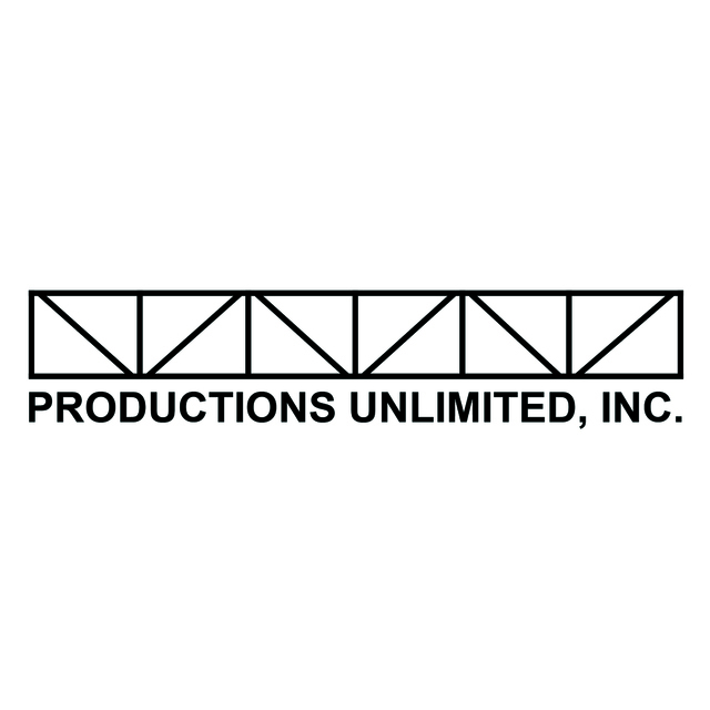 avatar for Productions Unlimited Inc