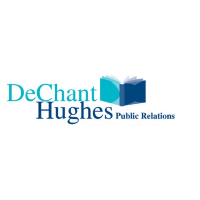 avatar for DeChant-Hughes Public Relations