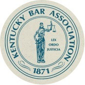 avatar for Kentucky Bar Association