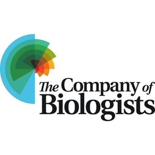 avatar for Company of Biologists