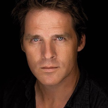 avatar for Ben Browder
