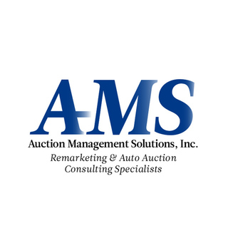 avatar for Auction Management Solutions