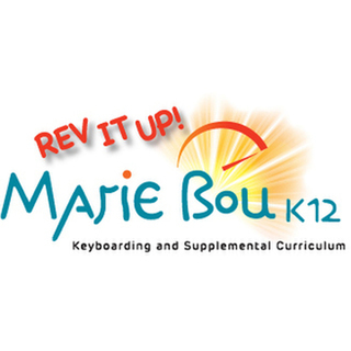 avatar for Marie Bou K12 - Keyboarding and STEM