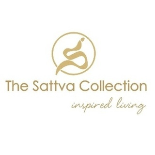 avatar for The Sattva Collection