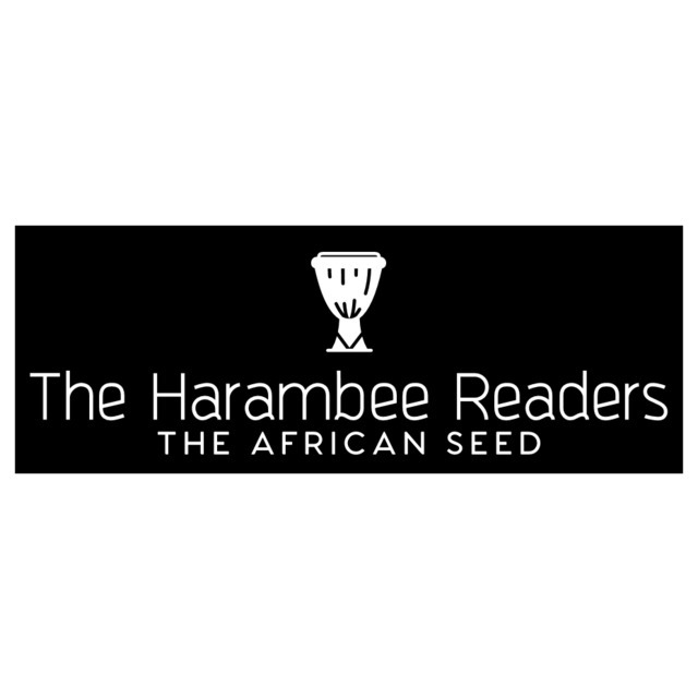 avatar for The Harambee Readers Book Club