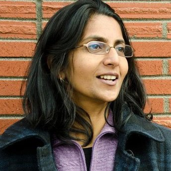 avatar for Kshama Sawant