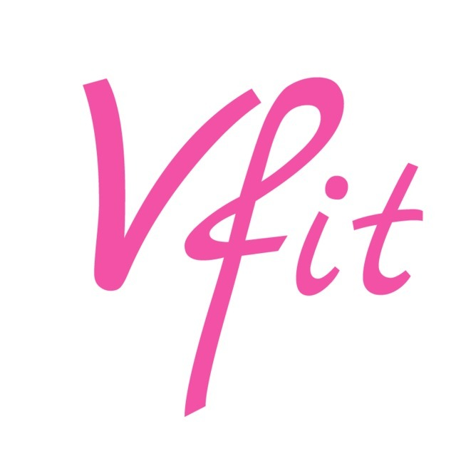 avatar for VFit Studio