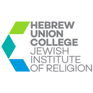 avatar for Hebrew Union College