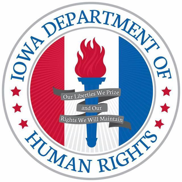 avatar for Iowa Department of Human Rights, Office of Latino Affairs