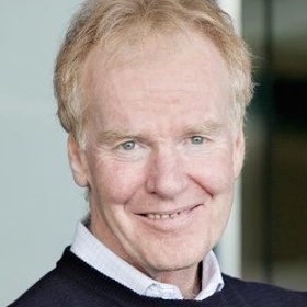 avatar for Dr. Peter Senge