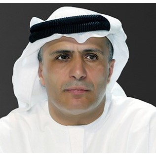 avatar for H.E. Mattar Al Tayer