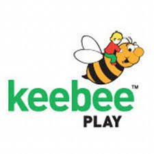 avatar for Keebee Play