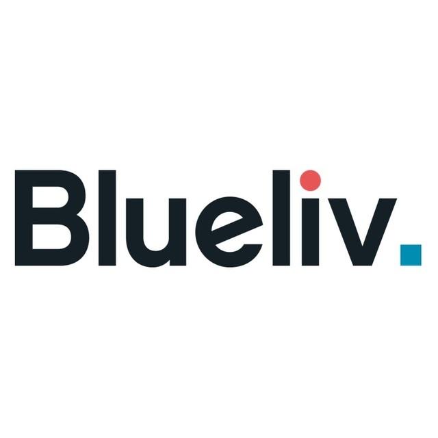 Botconf 2018: Full Schedule