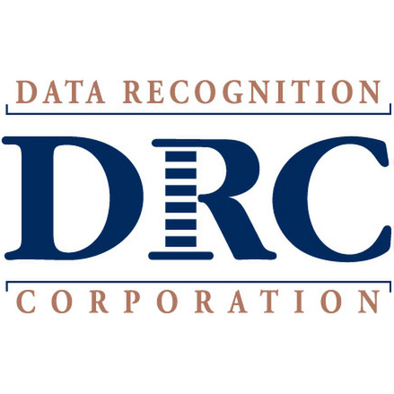 avatar for Data Recognition Corporation