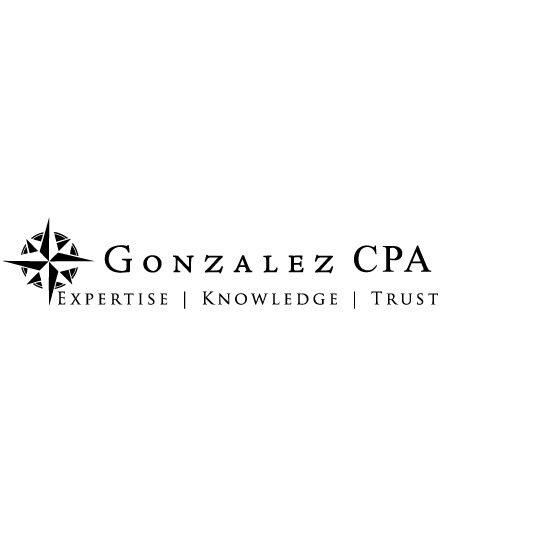 avatar for Gonzalez CPA