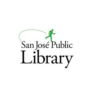 avatar for San Jose Public Library