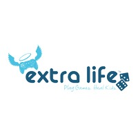 avatar for Extra Life