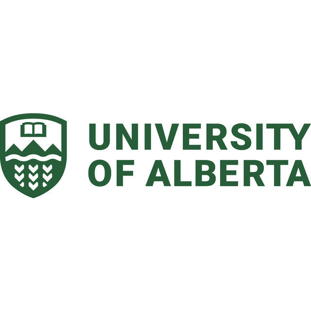 avatar for Faculty of Education, University of Alberta