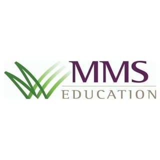avatar for MMS Education