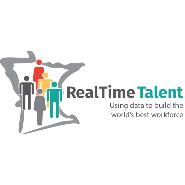avatar for RealTime Talent