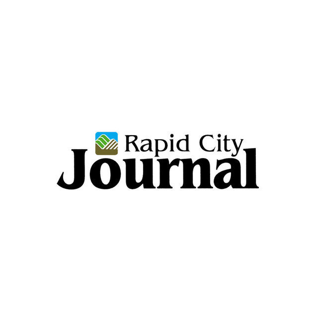 avatar for Rapid City Journal