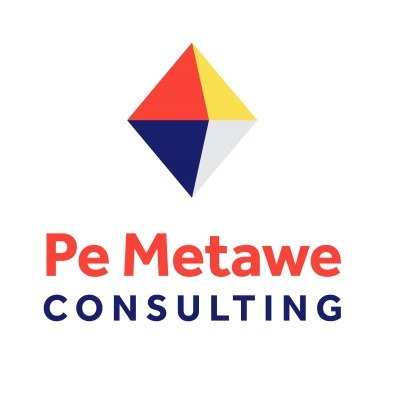 avatar for Pe Matawe Together Ltd.
