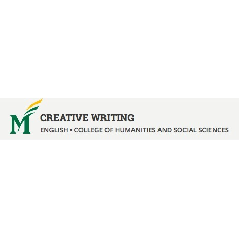 avatar for George Mason University: Creative Writing
