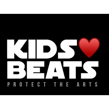 avatar for Kids Love Beats