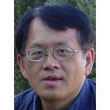avatar for Prof. Chien Chen 陳健