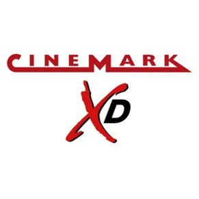avatar for Cinemark Brasil