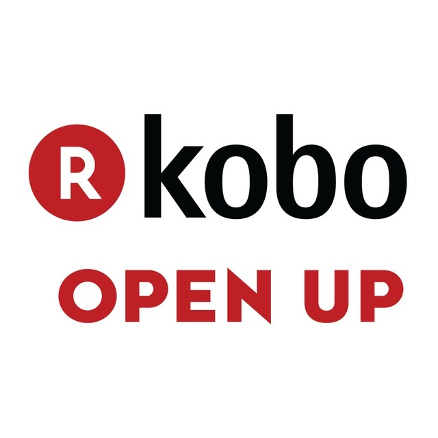 avatar for Rakuten Kobo