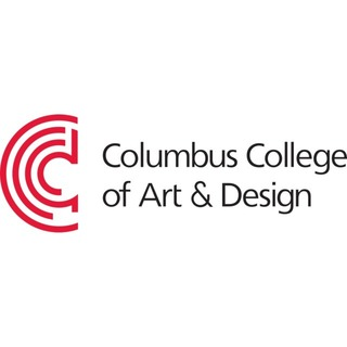 avatar for Columbus College of Art & Design
