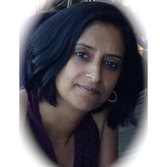 avatar for Sumita Vasudeva