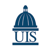 avatar for University of Illinois at Springfield