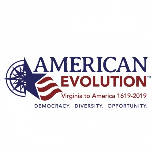 avatar for American Evolution