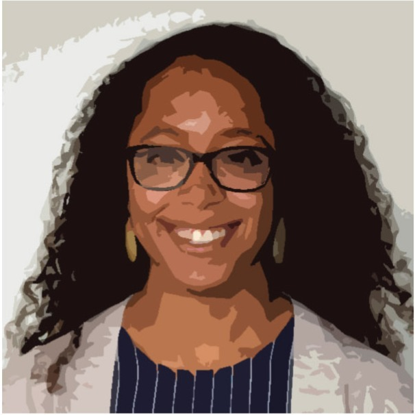 avatar for Karen Adjei