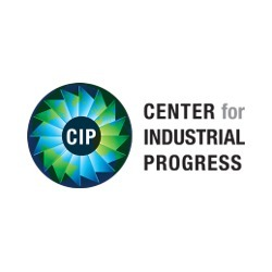 avatar for Center for Industrial Progress