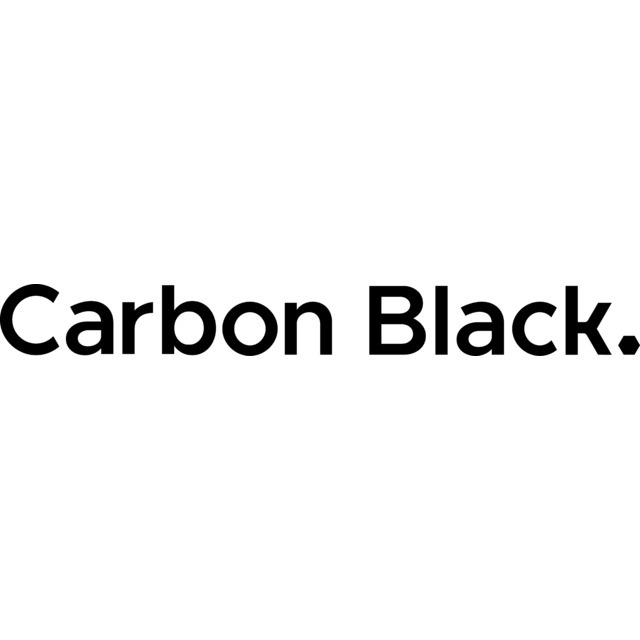 avatar for Carbon Black