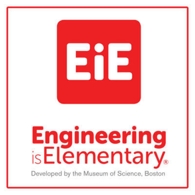 avatar for Engineering is Elementary
