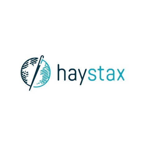 avatar for Haystax