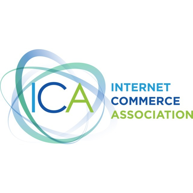 avatar for Internet Commerce Association