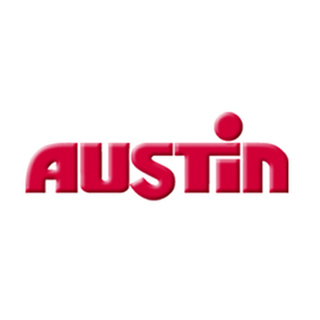 avatar for Austin Chemical Company